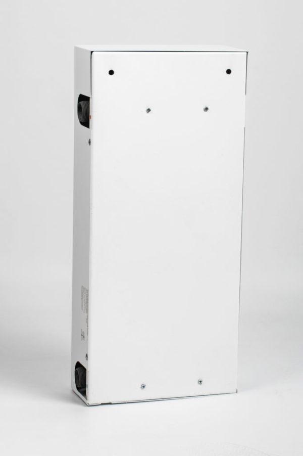 Котел электрический Титан мини люкс 4,5 кВт 380 В