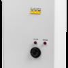 Котел электрический Титан мини-настенный 9 кВт 380 В (с циркуляционным насосом)