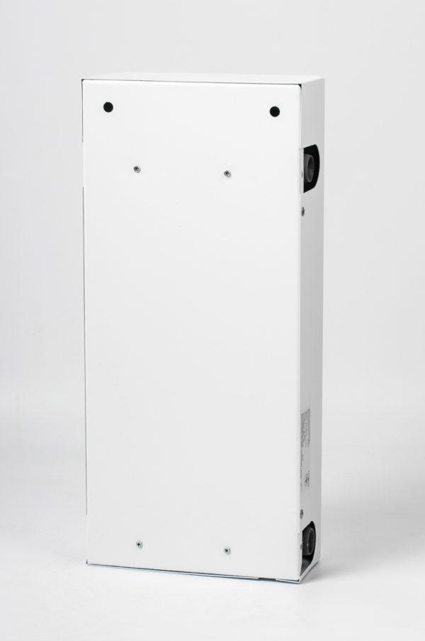Котел электрический Титан мини люкс 4,5 кВт 220 В