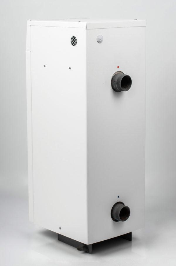 Котел электрический напольный Титан 6 кВт 220 В