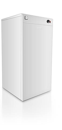 Водонагреватель Титан 30 кВт 400 литров