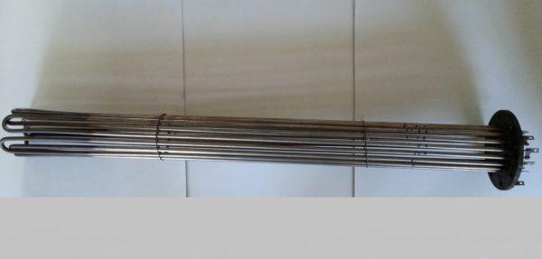 ТЭН-блок - 30 кВт