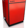 Котел электрический напольный Титан 405 кВт