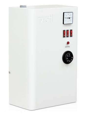 Котел электрический Титан микро настенный 15 кВт 380 В