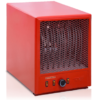 Тепловентилятор электрический Титан 3 кВт 380 В 2 ступени